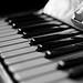 Paolo Soprani 120 bass Piano Accordion
