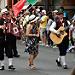 Italian Folk Group