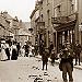 Denbigh Street, Llanrwst