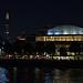 13 DSCN0773c Festival Hall, London