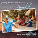 Jimmy Sturr and His Orchestra: Polka in Paradise