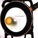 Tom Hagerman, The Breakfast Playground