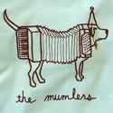Mumlers T-Shirt