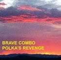 Brave Combo: Polka's Revenge