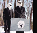 They Might Be Giants: The Else