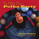 The Polish Diva's Polka Party