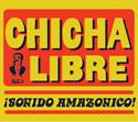 Chicha Libre: Sonido Amazonico