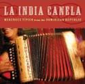 La India Canela - Merengue Tipico From the Dominican Republic