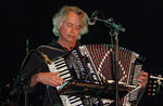Lars Hollmer