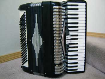 Name that Accordion