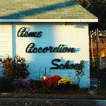 Acme Accordion School