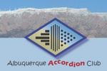 Albuquerque Accordion Club