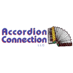 Accordion Connection