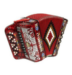 Gabbanelli Accordions