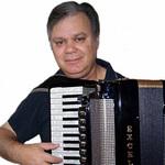 Mario Pedone
