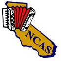 Northern California Accordion Society
