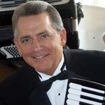 Peter Di Bono