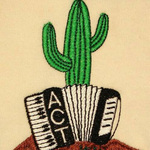 Accordion Club of Tucson