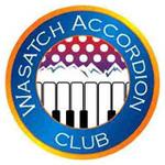Wasatch Accordion Club