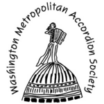 Washington Metropolitan Accordion Society